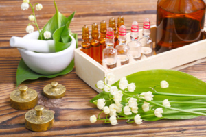 homehomeopathy