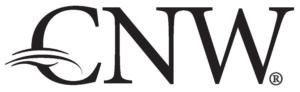 CNW logo
