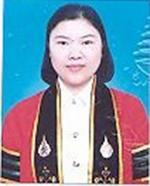 Devakula, M.L. Tannapat